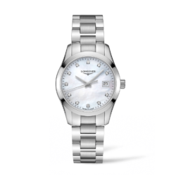 jgv-relojes-tendencia-blog-L23864876