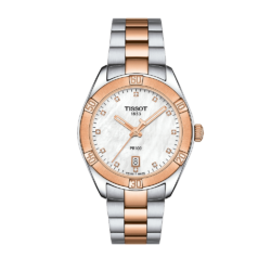 jgv-relojes-tendencia-blog-T1019102211600